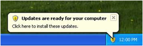 IE7updateballoon.png